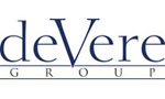 deVere Group Spain