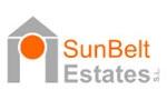 SunBelt Estates