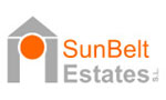 SunBelt Estates