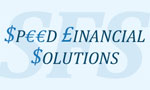 Speed Financial Solutions