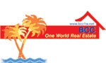 BCC One World Real Estate
