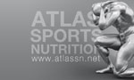 Atlas Sport Nutrition