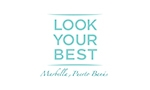 Look Your Best Marbella