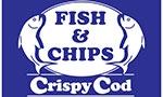 Crispy Cod Fuengirola
