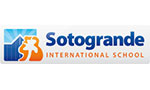 Sotogrande International School