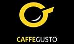 Caffe Gusto Malaga