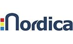 Nordica Sales & Rentals Marbella