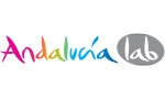 Andalucia Lab Marbella