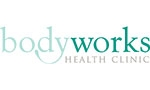 Bodyworks Health Clinic