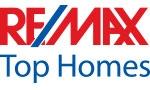 Remax Top Homes Marbella