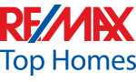 Remax Top Homes Marbella