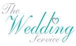The Wedding Service Spain