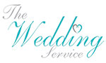 The Wedding Service Spain