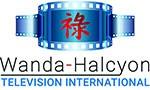 Wanda Halycyon Television International