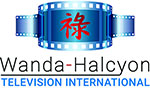 Wanda Halycyon Television International