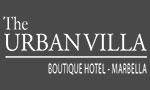 The Urban Villa Marbella