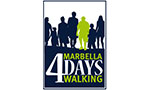 Marbella 4Days Walking