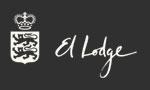 El Lodge Ski & Spa Hotel - Sierra Nevada