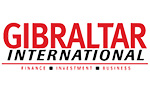 Gibraltar International Magazine