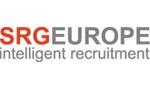 Select Recruitment Europe