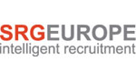 Select Recruitment Europe