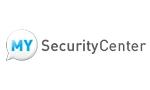 My Security Center