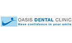 Oasis Dental Clinic