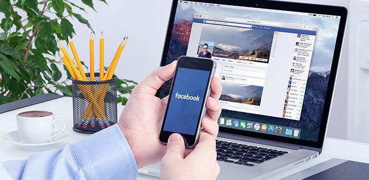 Social Media Marbella