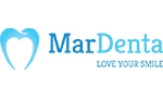 Mardenta Marbella Dentist