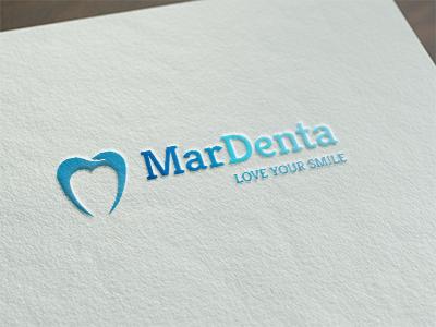 Marbella Dentist - MarDenta