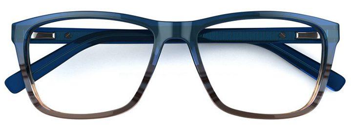 Pablo Puyol Gafas Specsavers Opticas