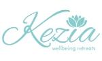 Kezia Wellbeing Retreats