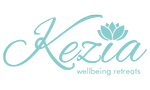 Kezia Wellbeing Retreats