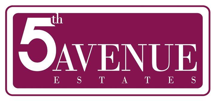 5th AVENUE ESTATES | Marbella Real Estate