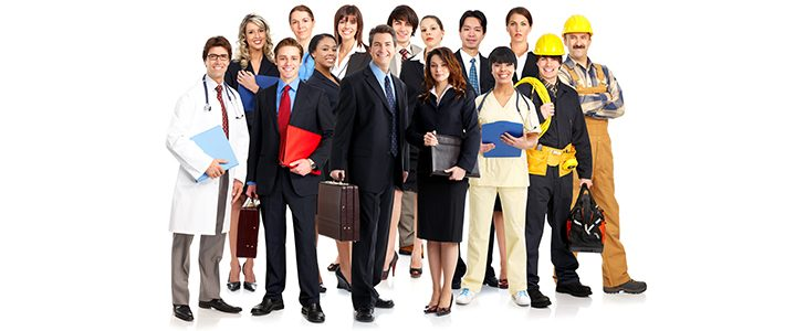 Business Networking Estepona, Manilva & Sotogrande