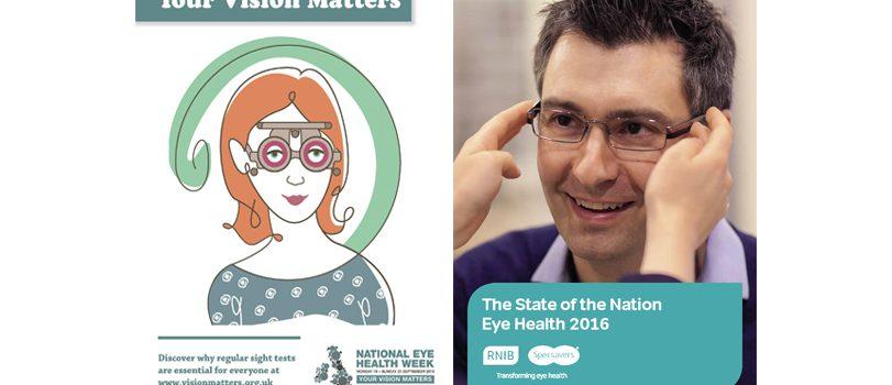 specsavers-and-rnib-focus-on-eye-health