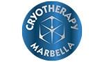 Cryotherapy Marbella