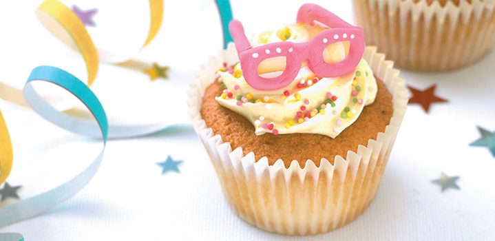 Specsavers Opticas Marbella Birthday Event
