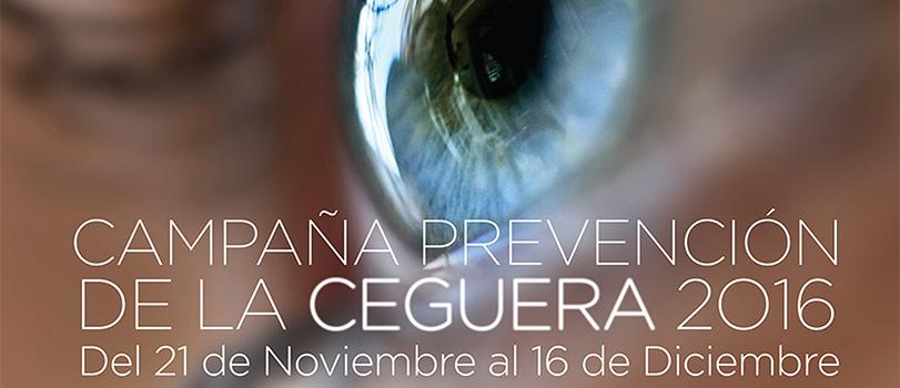 Guardamar Free Eye Tests