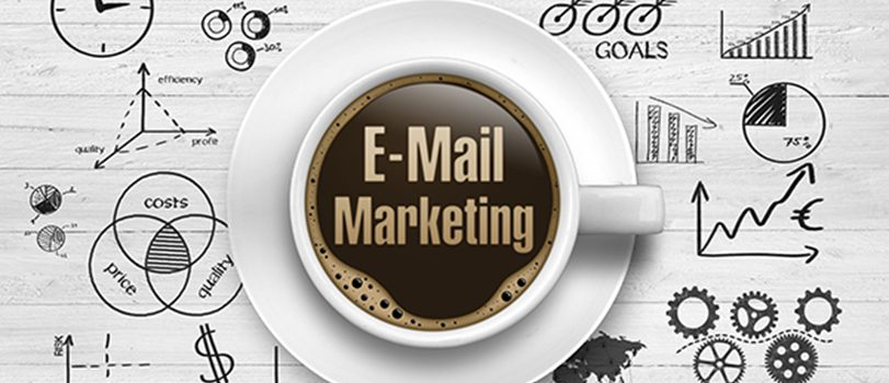Email Marketing Marbella