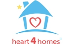 Heart4Homes Home Finder
