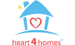 Heart4Homes Home Finder