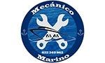 Mecanico Marino - Marine Mechanic Marbella