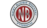 Noisy Budgie Craft Beer Marbella