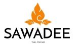 Sawadee Thai Restaurant Sotogrande