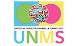 United Nationalities Marbella Summit 2017