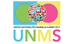 United Nationalities Marbella Summit 2017