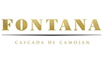 Fontana - Luxury Villas Marbella