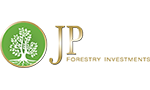 JP Forestry Investments Uruguay