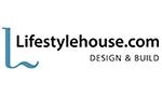 Lifestylehouse